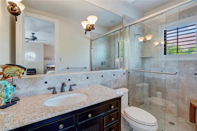 22080 Reserve Estates Dr, Estero, FL 34135