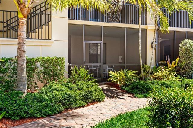 28031 Bridgetown Ct 5414, Bonita Springs, FL 34135
