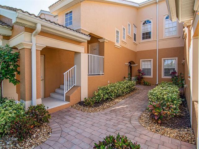 9305 La Playa Ct 1612, Bonita Springs, FL 34135