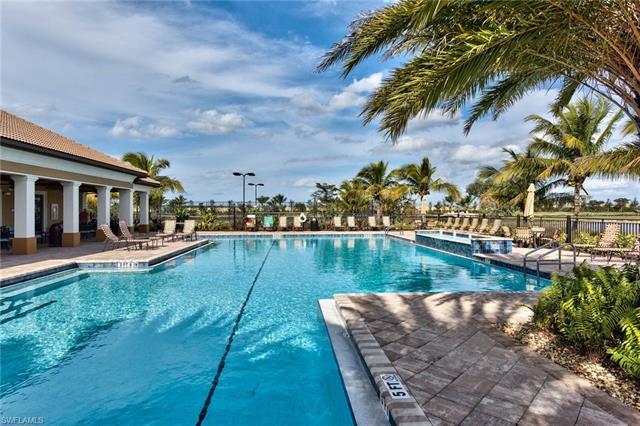 26193 Palace Ln W 101, Bonita Springs, FL 34135
