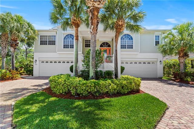 27061 Mora Rd, Bonita Springs, FL 34135