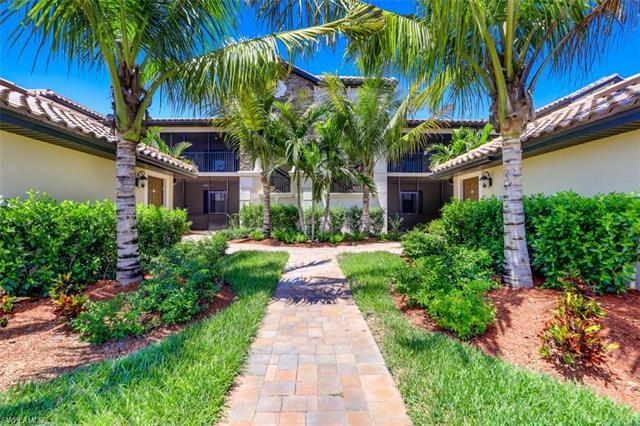 28012 Bridgetown Ct 4923, Bonita Springs, FL 34135