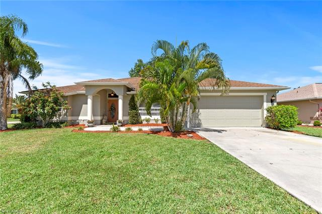 17451 Caloosa Trace Cir, Fort Myers, FL 33967