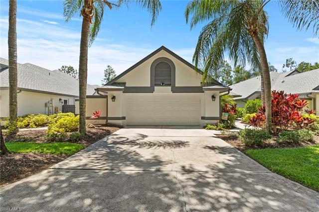 20911 Wildcat Run Dr, Estero, FL 33928