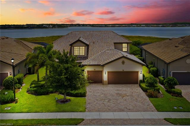 20357 Corkscrew Shores Blvd, Estero, FL 33928