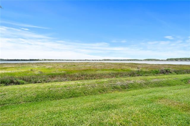 20357 Corkscrew Shores Blvd, Estero, FL 33928