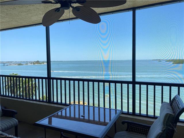 15021 Punta Rassa Rd 604, Fort Myers, FL 33908