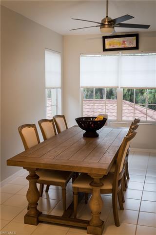 23891 Costa Del Sol Rd 203, Estero, FL 34135