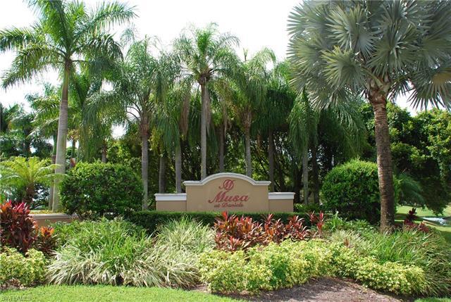 13621 Eagle Ridge Dr 1521, Fort Myers, FL 33912