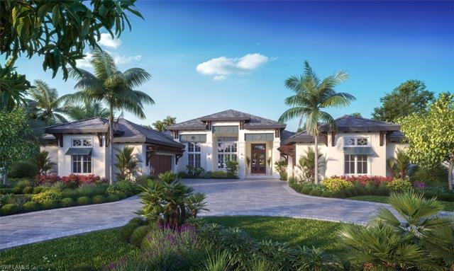 3851 Woodlake Dr, Bonita Springs, FL 34134