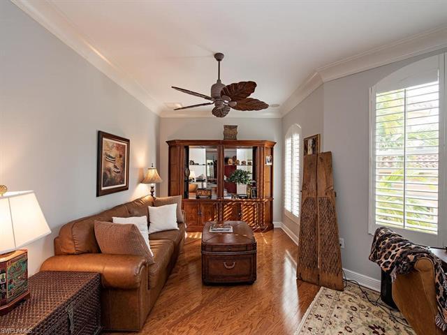 18540 Sandalwood Pointe 201, Fort Myers, FL 33908