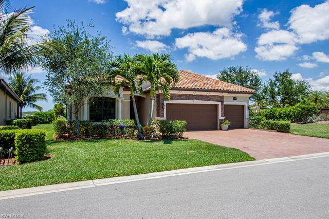 28520 Longford Ct, Bonita Springs, FL 34135