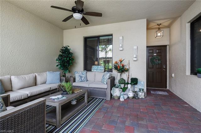 28047 Bridgetown Ct 5613, Bonita Springs, FL 34135