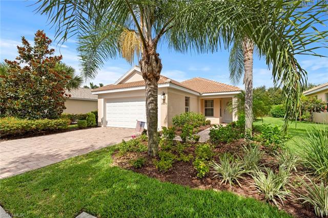 15073 Estuary Cir, Bonita Springs, FL 34135