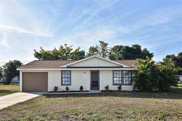 9331 Mooring Cir, Fort Myers, FL 33967