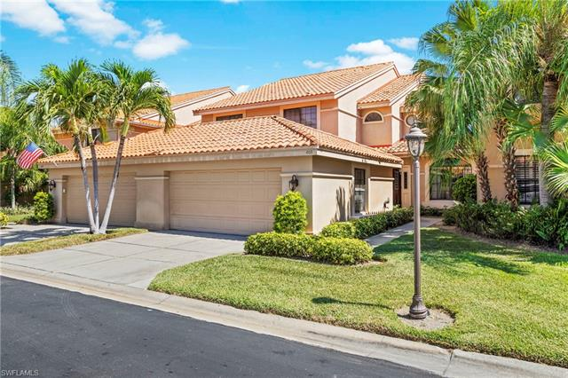 16410 Fairway Woods Dr 403, Fort Myers, FL 33908