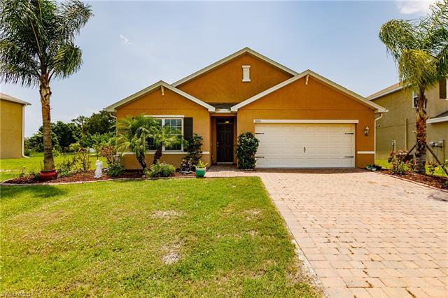26700 Lincoln Ave, Bonita Springs, FL 34135