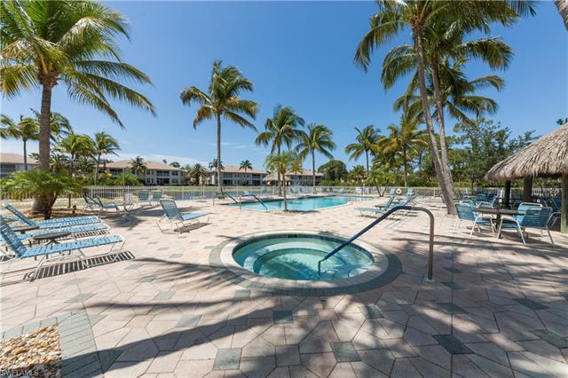 3291 S Coconut Island Dr 102, Estero, FL 34134
