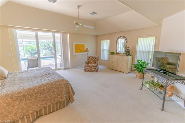 24711 Pennyroyal Dr, Bonita Springs, FL 34134