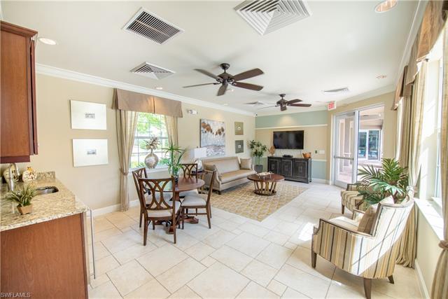 10830 Alvara Point Dr, Bonita Springs, FL 34135