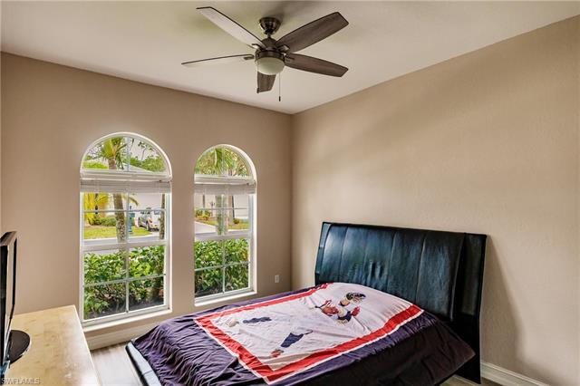 1739 Sanctuary Pointe Ct, Naples, FL 34110