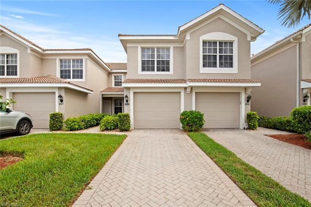 11033 Mill Creek Way 206, Fort Myers, FL 33913