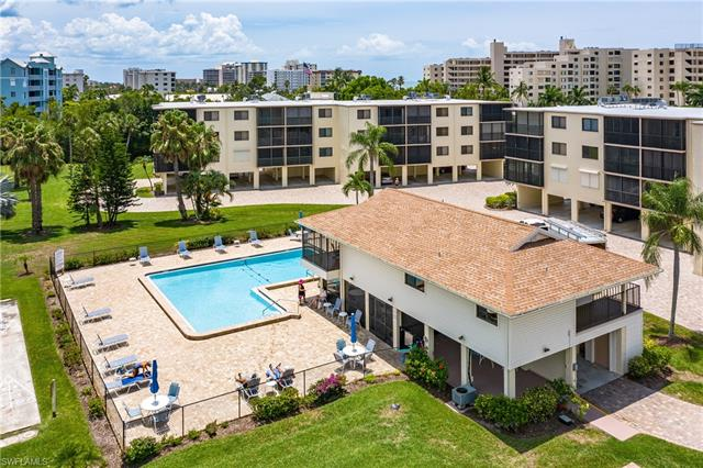 6645 Estero Blvd 200, Fort Myers Beach, FL 33931