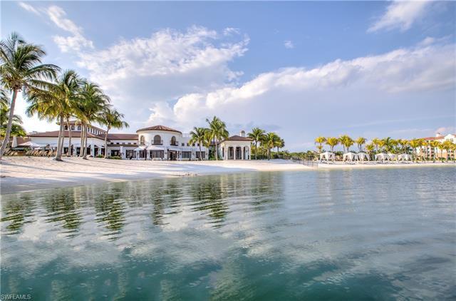 18221 Via Caprini Dr, Miromar Lakes, FL 33913
