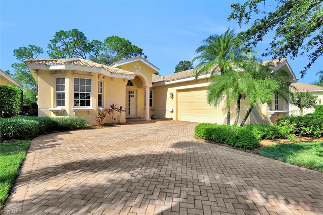 28270 L Burton Fletcher Ct, Bonita Springs, FL 34135