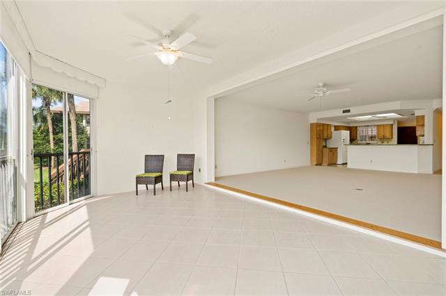 26891 Wedgewood Dr 103, Bonita Springs, FL 34134