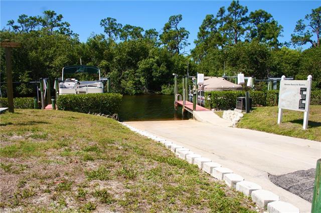 20580 Basin Dr, Estero, FL 33928