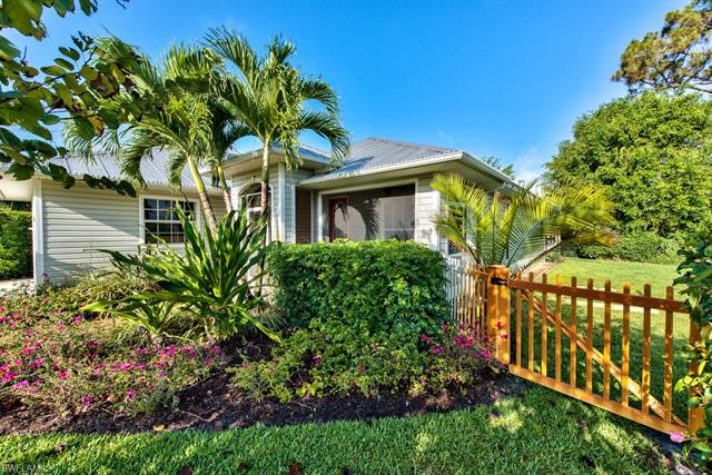 27200 River Royale Ct, Bonita Springs, FL 34135