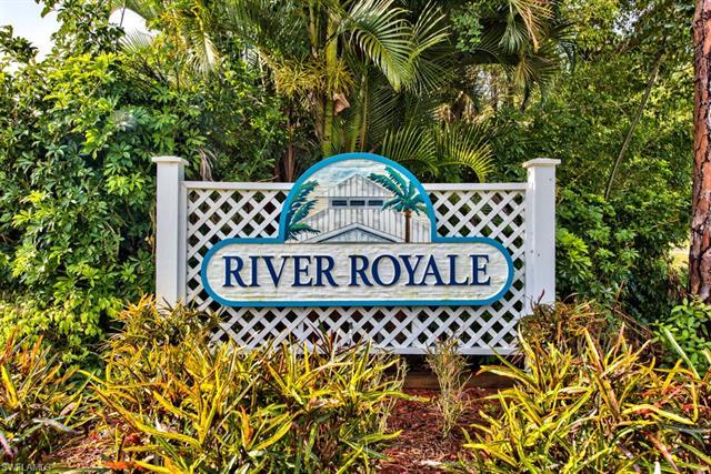 27200 River Royale Ct, Bonita Springs, FL 34135