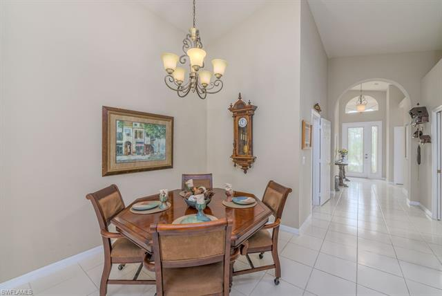 9444 Sun River Way, Estero, FL 33928