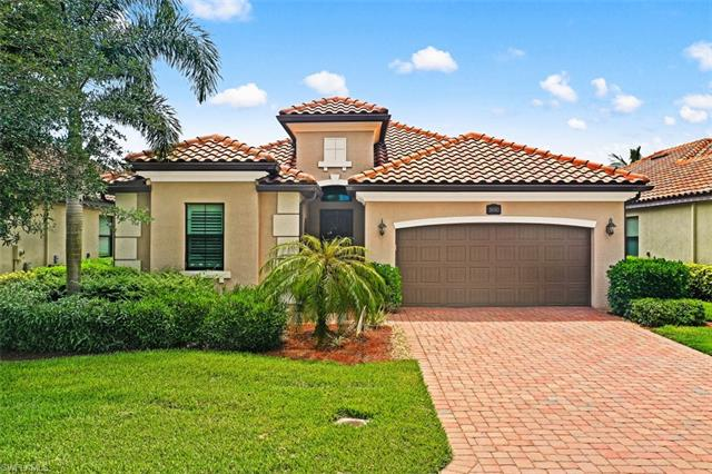 28582 Westmeath Ct, Bonita Springs, FL 34135