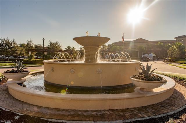 28582 Westmeath Ct, Bonita Springs, FL 34135