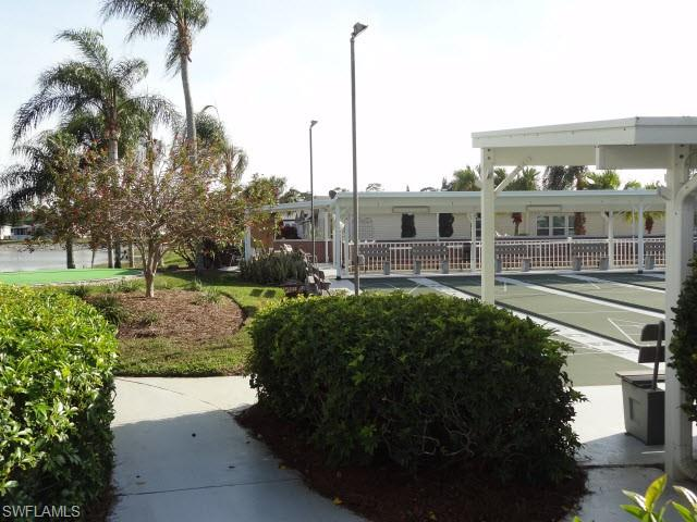 26380 New Orleans Dr, Bonita Springs, FL 34135