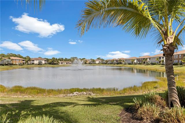 18252 Creekside Preserve Loop 202, Fort Myers, FL 33908