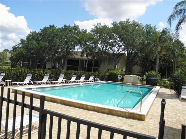 7129 Lakeridge View Ct 301, Fort Myers, FL 33907
