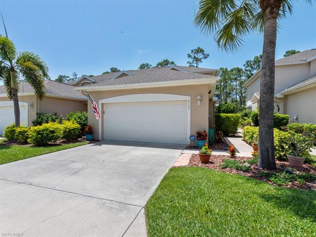 9740 Glen Heron Dr, Bonita Springs, FL 34135