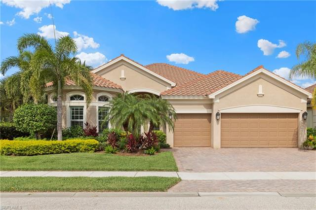 12950 Kentfield Ln, Fort Myers, FL 33913