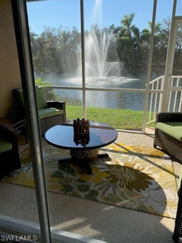 14811 Reflection Key Cir 112, Fort Myers, FL 33907