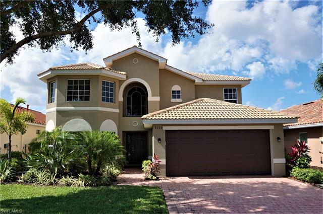 9135 Astonia Way, Estero, FL 33967