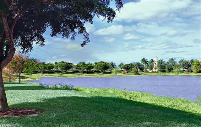 20916 Torre Del Lago St, Estero, FL 33928