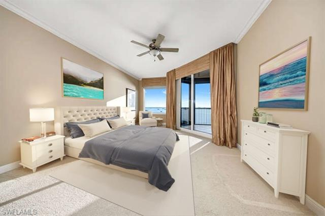 5051 Pelican Colony Blvd 1703, Bonita Springs, FL 34134