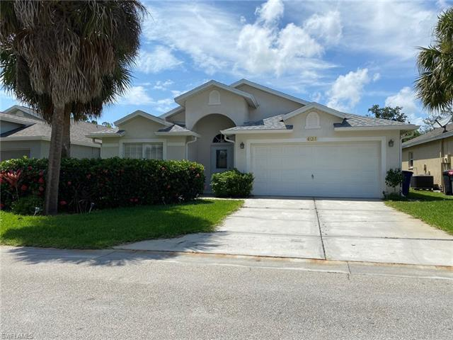 21217 Waymouth Run, Estero, FL 33928