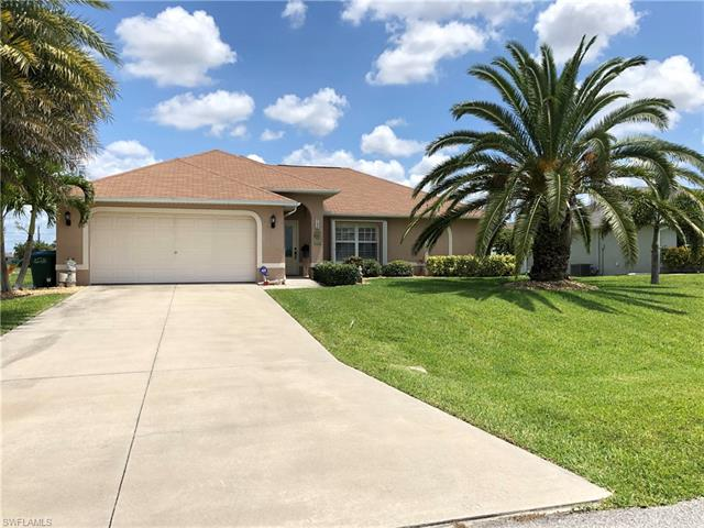 325 9th St, Cape Coral, FL 33993