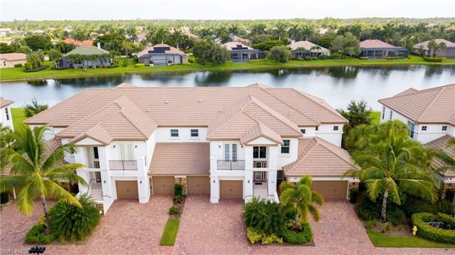 8073 Players Cove Dr 202, Naples, FL 34113