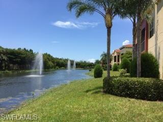 8601 Piazza Del Lago Cir 101, Estero, FL 33928