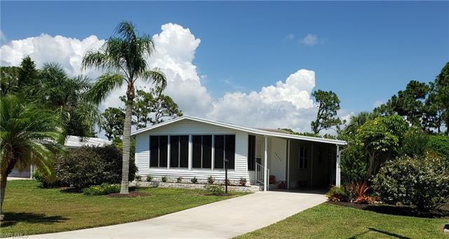 26252 Squire Ln, Bonita Springs, FL 34135